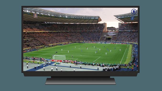 Regarder un match peut entraîner des niveaux de stress physiques dangereux (étude)