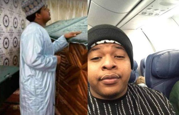 Médina Baye: Mouhamed Cissé inhumé ce dimanche
