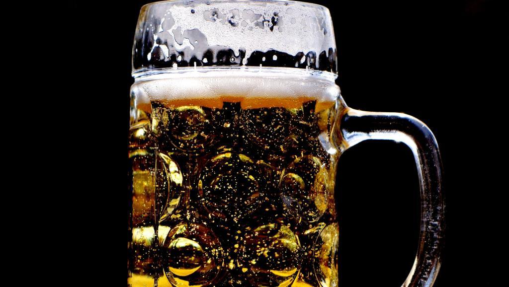 Tchad: la bière, les sodas augmentent et les consommateurs se plaignent
