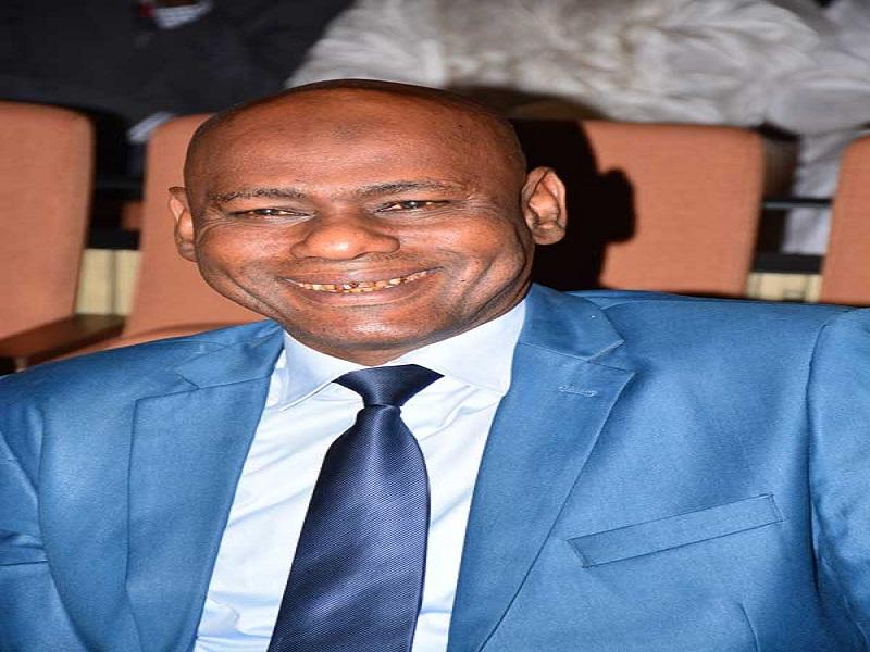 Remobilisation des troupes : Macky Sall réhabilite Youssou Touré
