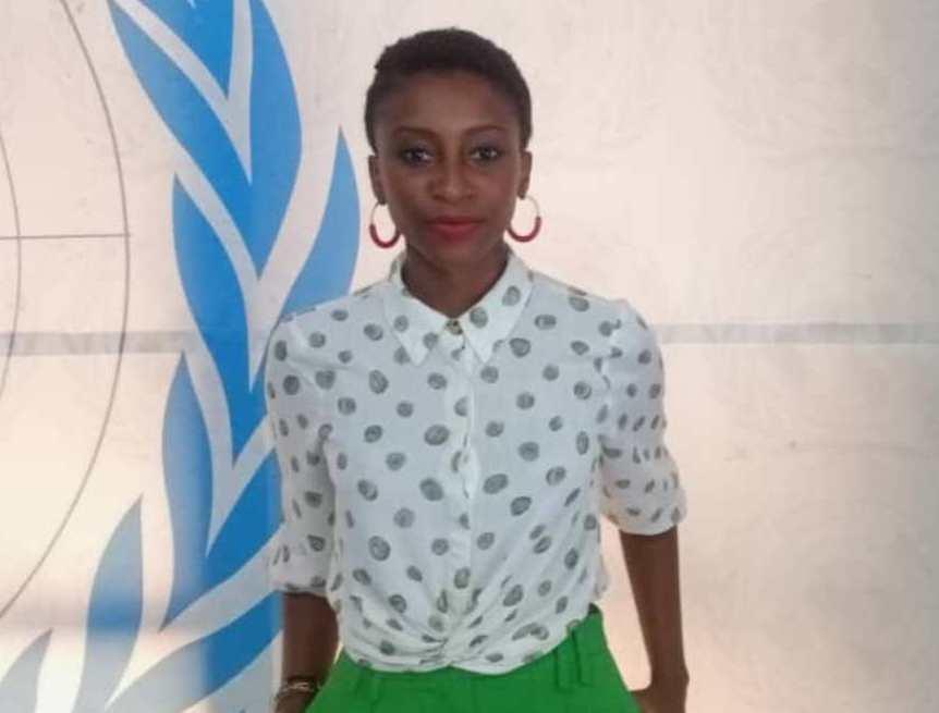 """Une """"victime de Jammeh"""" dénonce les disparations forcées dans un film documentaire"""