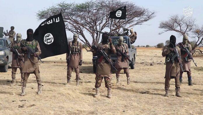 Tchad: Six militaires tués dans une attaque de Boko Haram
