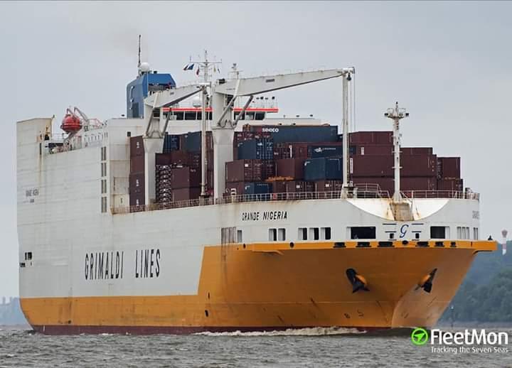 Drogue saisie au port de Dakar: la valeur marchande est évaluée à 92,6 milliards Fcfa