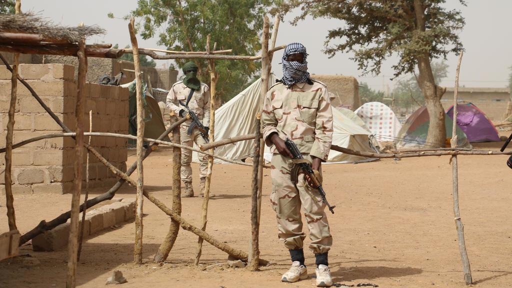 Négocier ou ne pas négocier avec les terroristes? La question divise au Mali