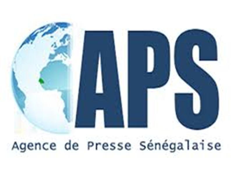 Licenciement et suspension d'agents de l'Aps : le Synpics condamne les agissements du Directeur général de la boîte