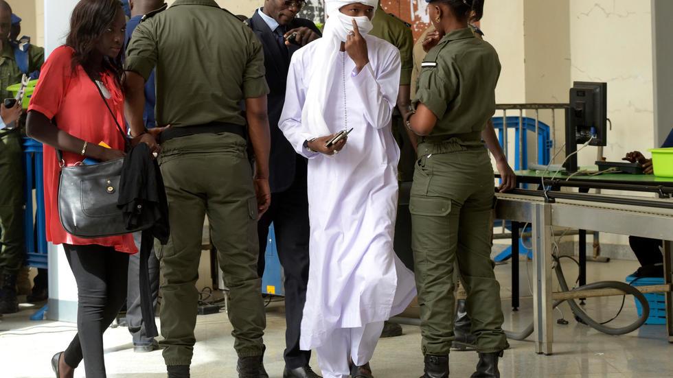 Tchad: les victimes d'Hissène Habré réclament toujours le versement des indemnisations