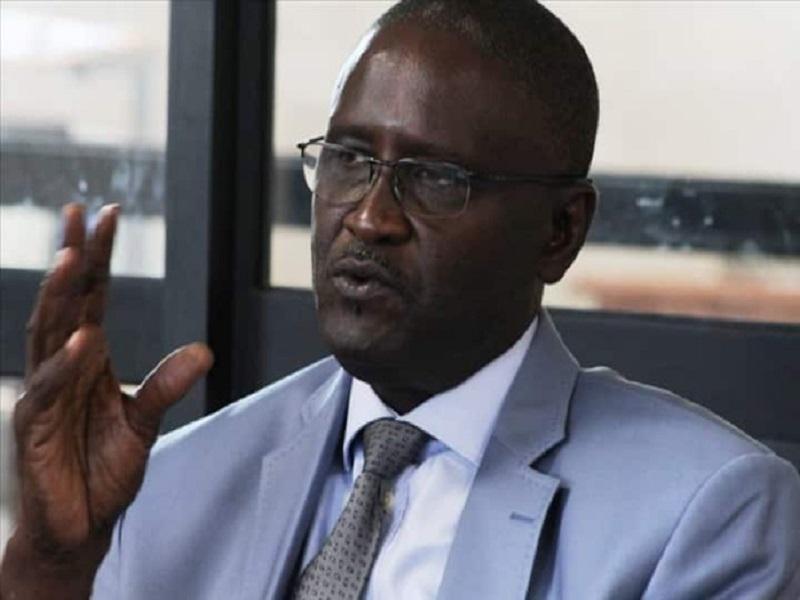 Épinglé par la Cour des comptes, le Dg du Cices s'explique et accuse les journalistes