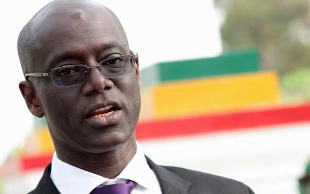 """Révélation de Thierno Alassane Sall: """"Macky a augmenté le prix de l'électricité contre un prêt de 1800 millions de dollars de la Banque Mondiale"""""""
