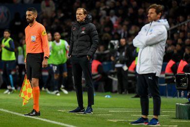 #Ligue1 - Le Top 10 des entraîneurs les mieux payés