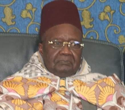 """Propos discourtois contre Serigne Mansour Sy: en fuite, Ibrahima Ndiaye """"Mboro"""" sous le coup d'un mandat d'arrêt"""