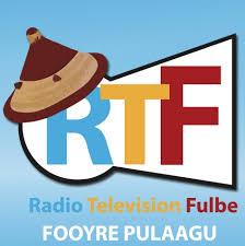 Radio Télévision Fulbe : 15 journalistes démissionnent de leur poste