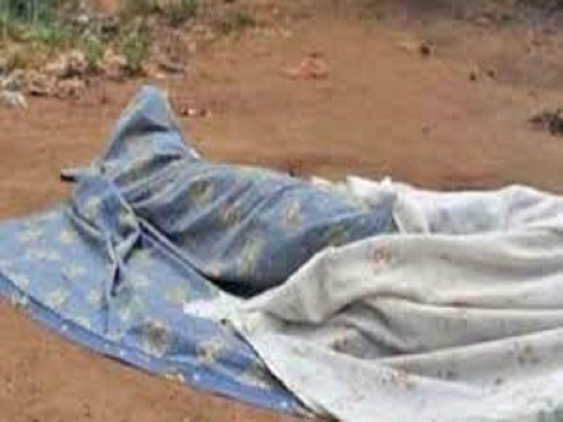 Parcelles-Assainies : un corps sans vie d'un homme découvert à l'unité 17