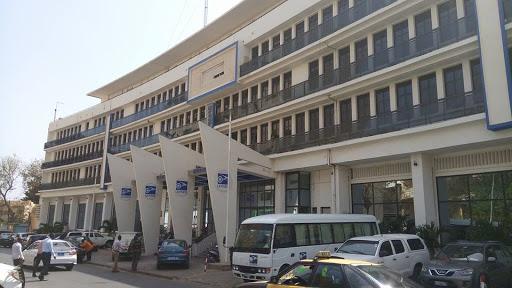 Risque de tension à la Poste: le Syndicat réclame à l'Etat une dette de 63 milliards de FCfa