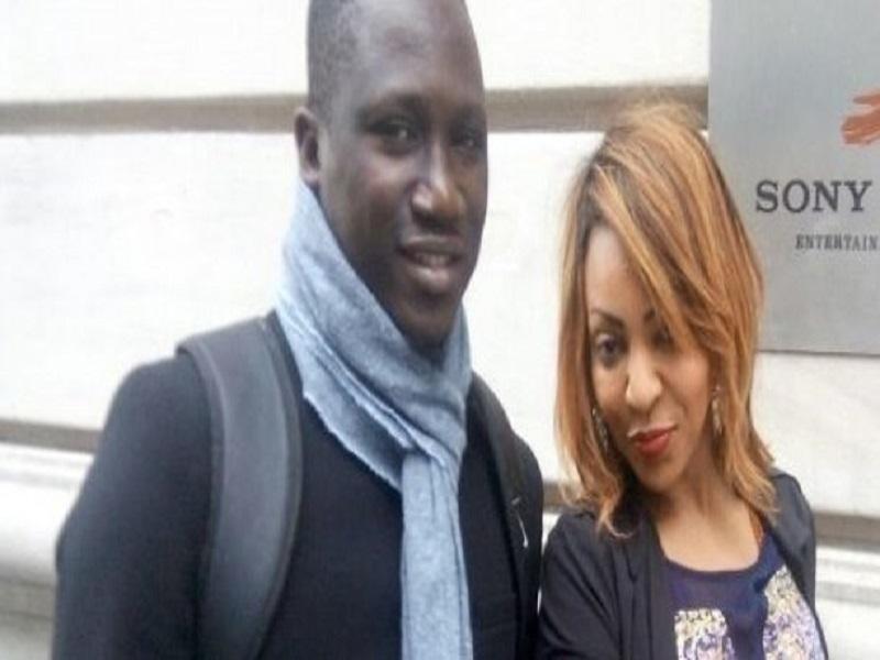 Affaire des faux visas : le procureur réclame le mandat de dépôt contre Djidiack Diouf et compagnies