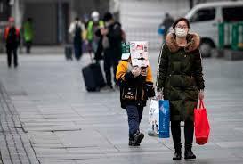 Le point sur le coronavirus : plus de 5 000 nouveaux cas en Chine, fin de quarantaine pour 181 Français rapatriés
