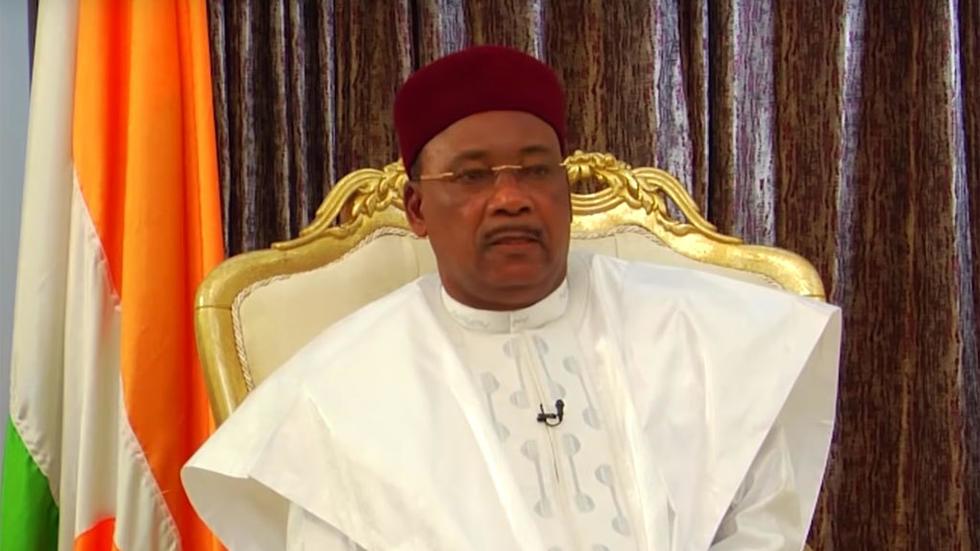 Le Niger se lance dans les cartes électorales biométriques