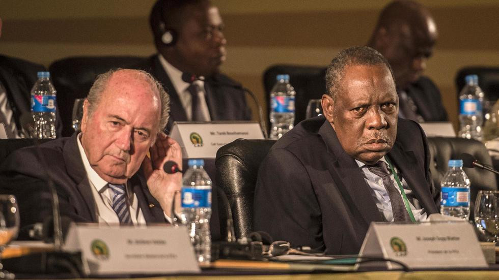 #FIFA - Un audit inédit révèle des abus au sein de l'instance lors de la présidence de Blatter