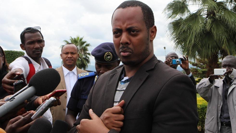 La mort du chanteur rwandais Kizito Mihigo suscite l'émotion en RDC