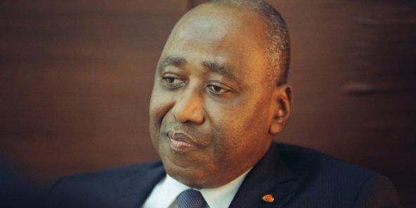Côte d'Ivoire : échec des négociations sur le code électoral entre le pouvoir et l'opposition