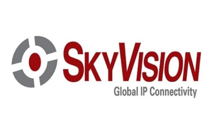 SkyVision et son Directeur canadien traînés à la barre pour avoir usé de faux pour licencier des Sénégalais