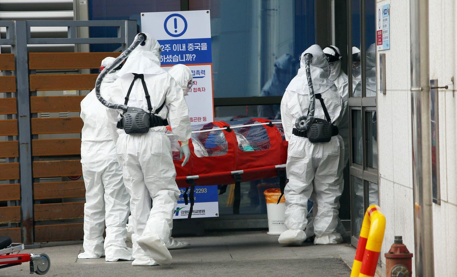 """#Coronavirus: le Consul général du Sénégal à Milan rassure """"aucun Sénégalais n'est touché directement"""""""