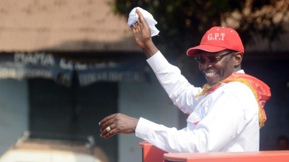 Guinée: le retrait de l'OIF «est un coup dur», selon le Premier ministre