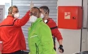 Coronavirus : 52 morts en Chine, le plus faible bilan quotidien depuis trois semaines