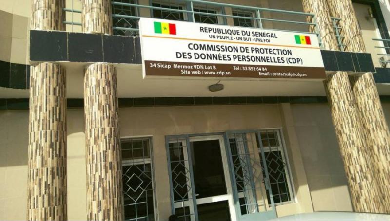 Depuis 6 ans, la CDP court derrière Macky Sall pour lui remettre ses rapports annuels (responsable)