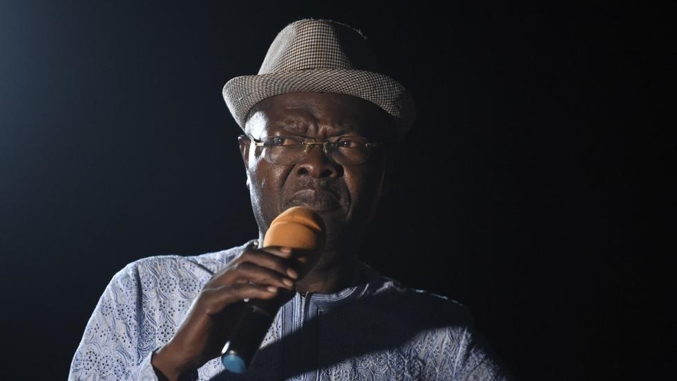 Élections au Togo: la dynamique Kpodzro renforcée par la réaction américaine aux résultats