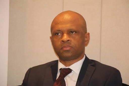 Guinée : le ministre de l'Enseignement supérieur démissionne du gouvernement de Alpha Condé