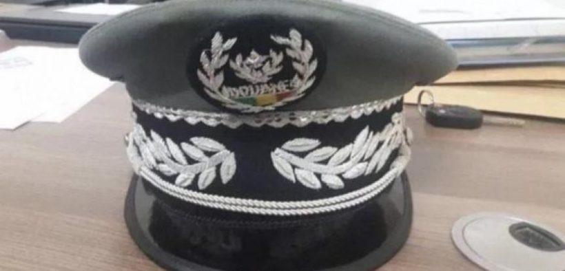 Homicide involontaire: Un agent judiciaire de l'État condamné à allouer la somme de 15 millions F CFA