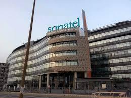 En 2019, le chiffre d'affaires de la Sonatel s'élève à 1086,6 milliards FCFA en hausse de 6,3% par rapport à 2018