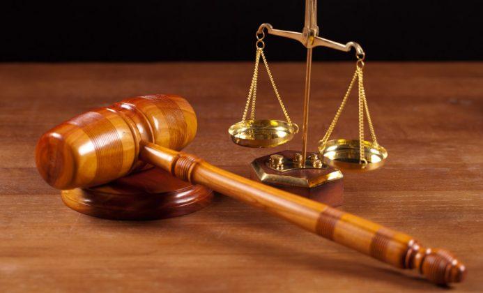 Bénin : annulation de l'élection du CA d'Oko-Akaré par la cour constitutionnelle