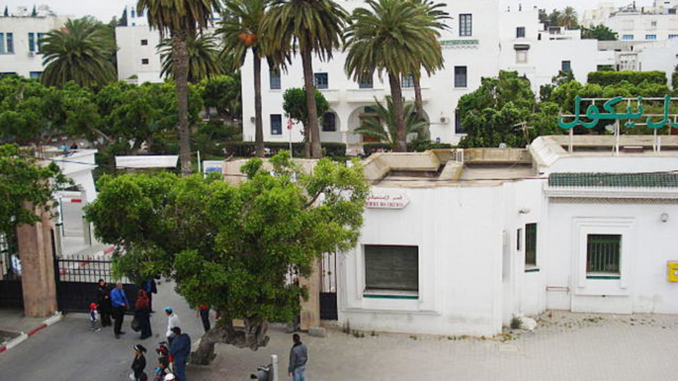 Coronavirus: la Tunisie guette le cas zéro