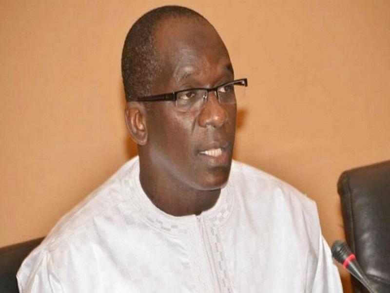 #Coronavirus au Sénégal: le gouvernement met en place un plan de riposte doté d'un budget de 1,400 milliards FCFA