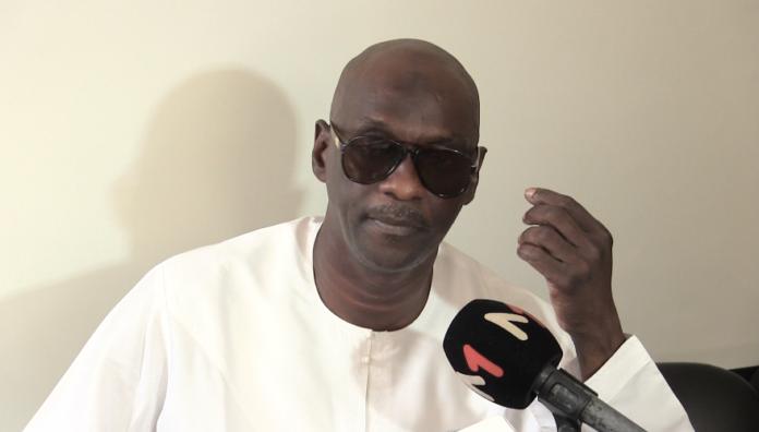 #FreeGuy: «Le fait de glisser le débat sur le plan religieux a heurté des gens mais cela a eu son effet», selon Me Khoureyssi Ba