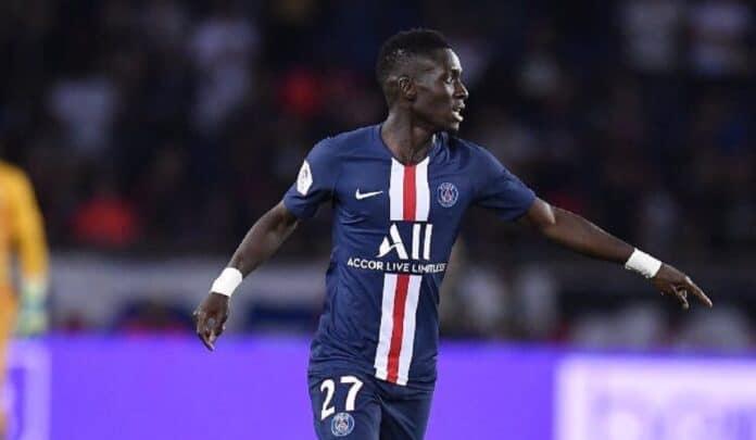 #Coupe de la Ligue:  les compositions probables PSG vs Lyon