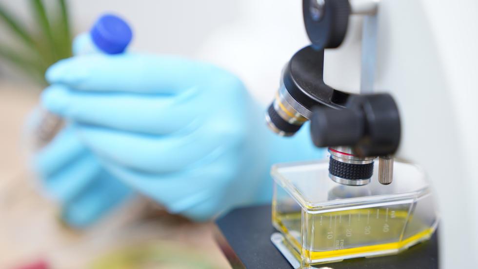 Coronavirus, les projecteurs braqués sur un chercheur congolais