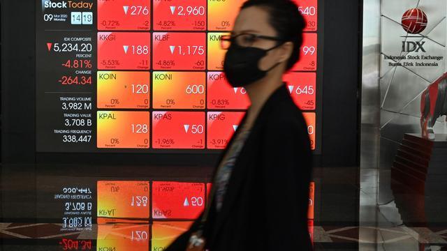 Le pétrole se conjugue au coronavirus pour faire chuter les Bourses mondiales