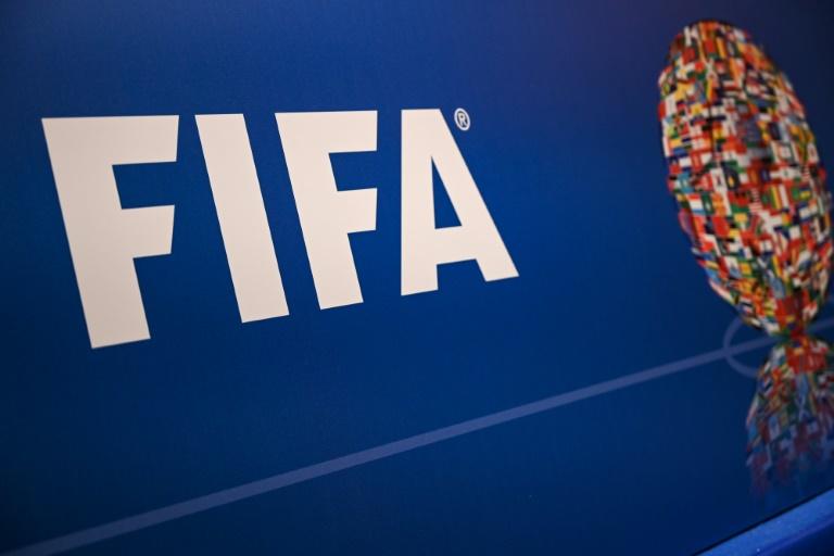 Qualification Mondial 2022: la FIFA reporte des matches à cause du coronavirus (Officiel)