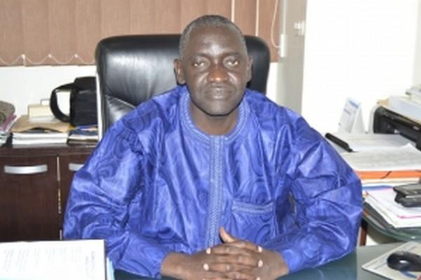 RAPPORT 2017-2018: Antou Guèye Samba n'a pas été épinglé par l'OFNAC (Droit de réponse)