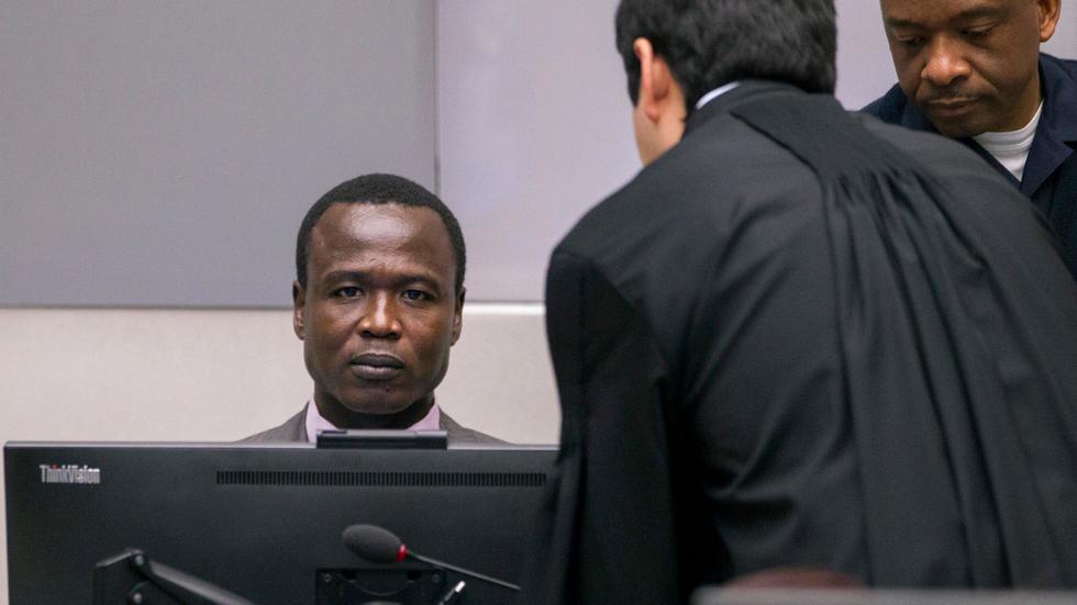 Procès Ongwen devant la CPI: dernière ligne droite avant le jugement