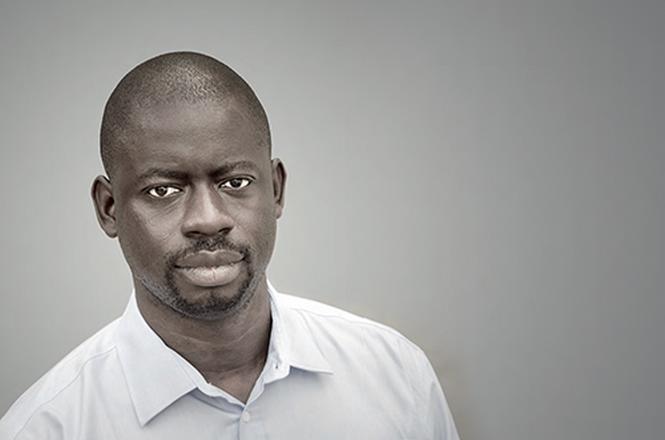 FELWINE SARR: « L'affaire Rokia Traoré, un scandale »