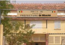 #Coronavirus - Le Prefet de Mbacké demande la fermeture des écoles du département