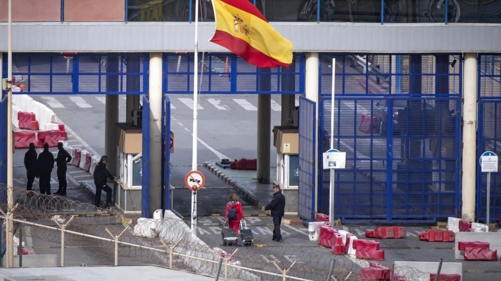 Coronavirus: le Maroc suspend ses liaisons avec la France, l'Espagne et l'Algérie