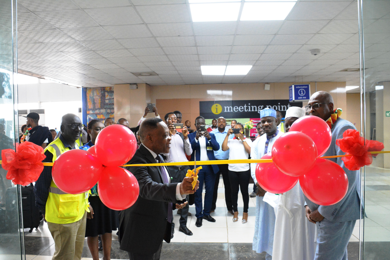 Expansion de son réseau africain : Air Sénégal ouvre Dakar-Accra-Lagos