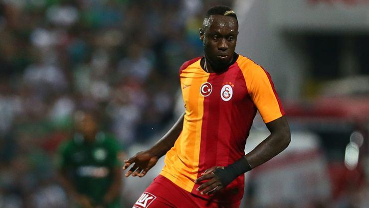 Angleterre: Nottingham Forest s'intéresse à Mbaye Diagne