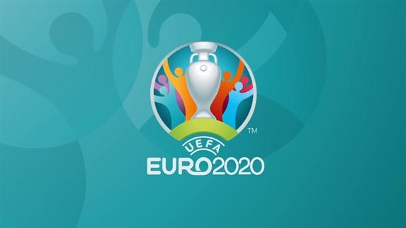 #Coronavirus - L'Euro 2020 reporté d'un an, la Ligue des champions et la Ligue Europa suspendues