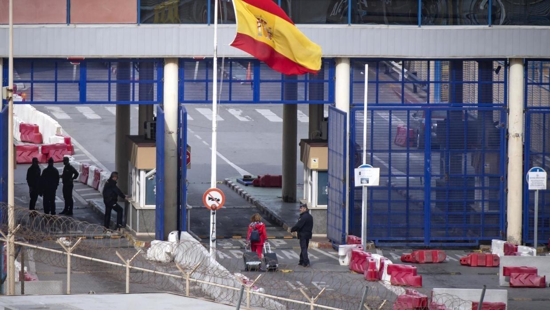 Coronavirus : Le Maroc enregistre son deuxième décès