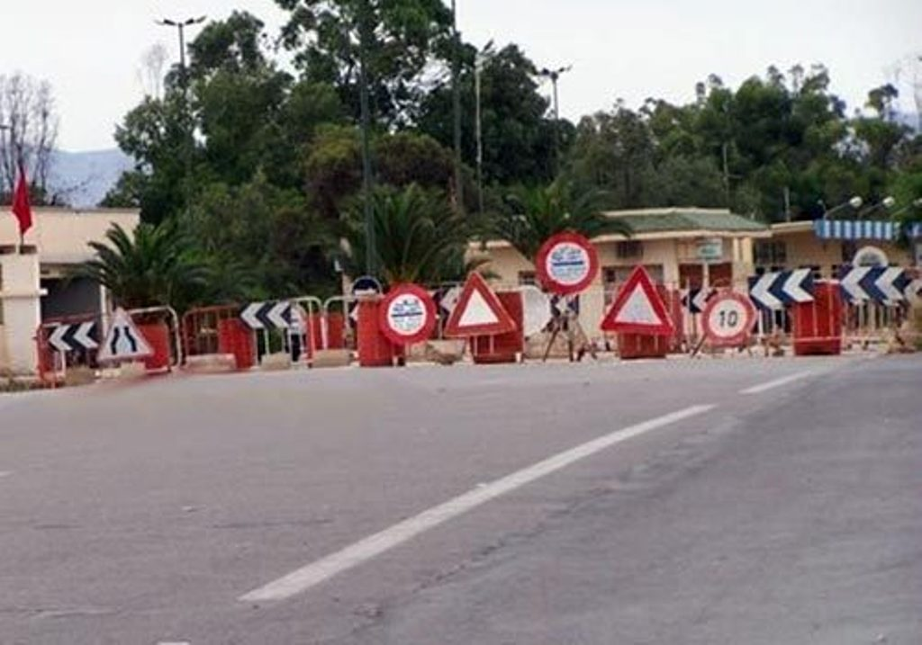 Lutte contre le Coronavirus : la Guinée-Bissau ferme immédiate de toutes les frontières terrestres, maritimes et aériennes